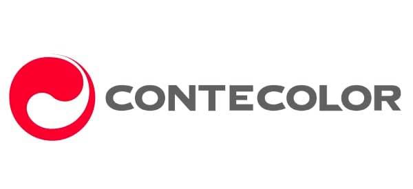 contecolor-logo