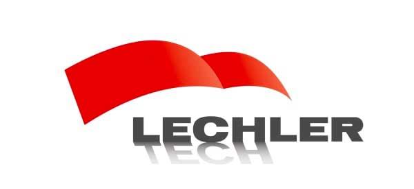 lechler-logo