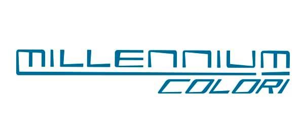 millennium-colori-logo
