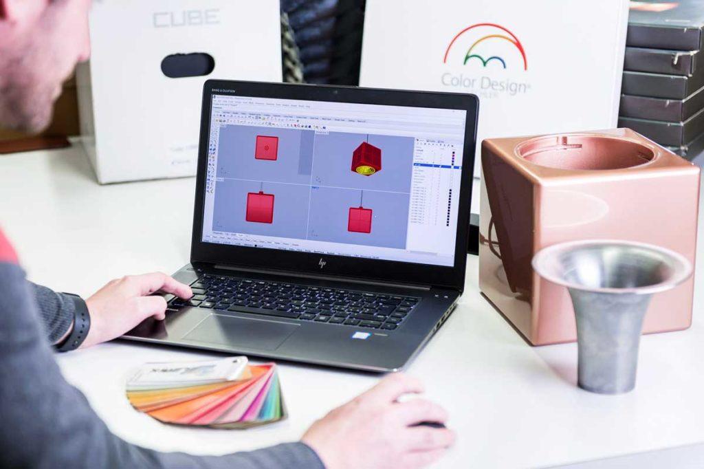 progettazione-designer-verniciatura-a-liquido